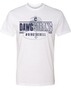 2018 Dawg Strong Shirts